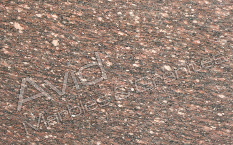 Asian Top Granite Manufacturers from India