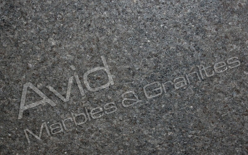 Black Pearl Granite Manufacturers from India