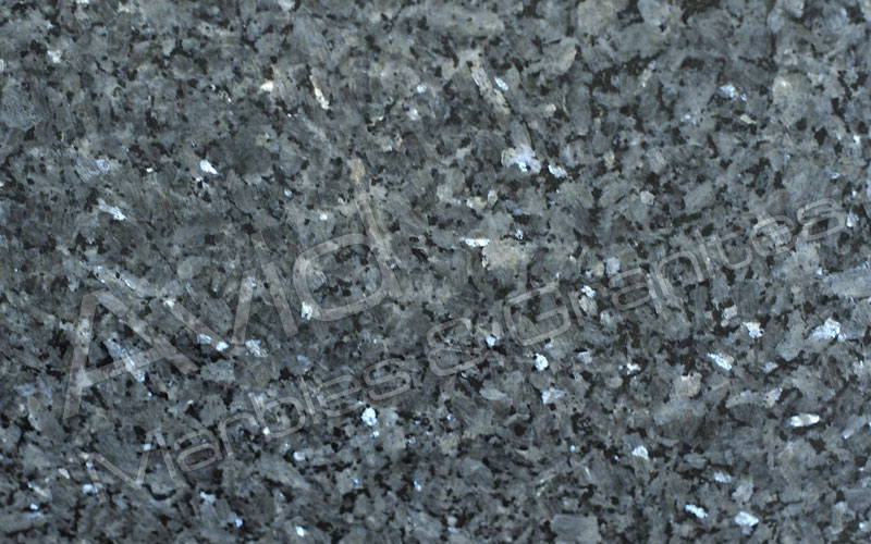 Blue Pearl Granite Manufacturers from India