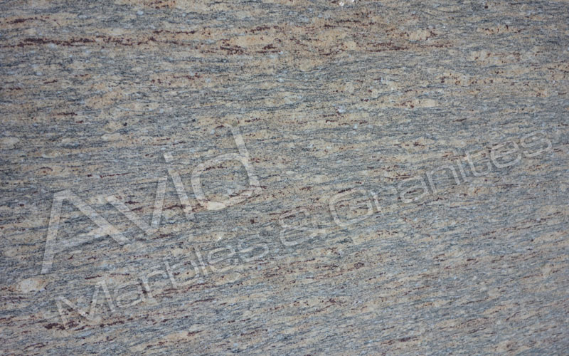 Century Brown Granite Manufacturers from India
