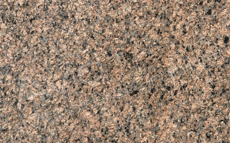 Cherry Brown Granite Manufacturers from India