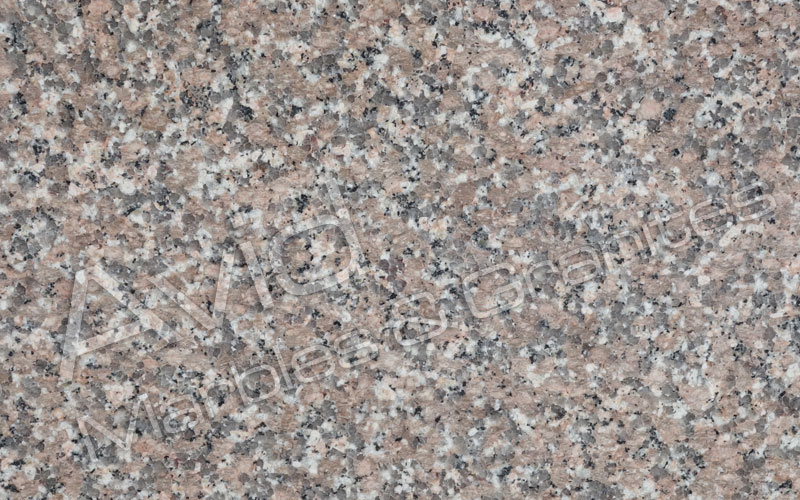 Chima Pink Granite Manufacturers from India