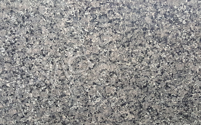 Crystal Blue Granite Manufacturers from India