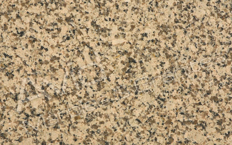 Crystal Yellow Granite Suppliers Manufacturer