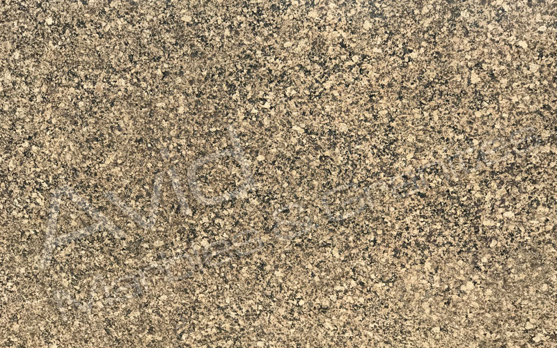 Desert Brown Granite Manufacturers from India