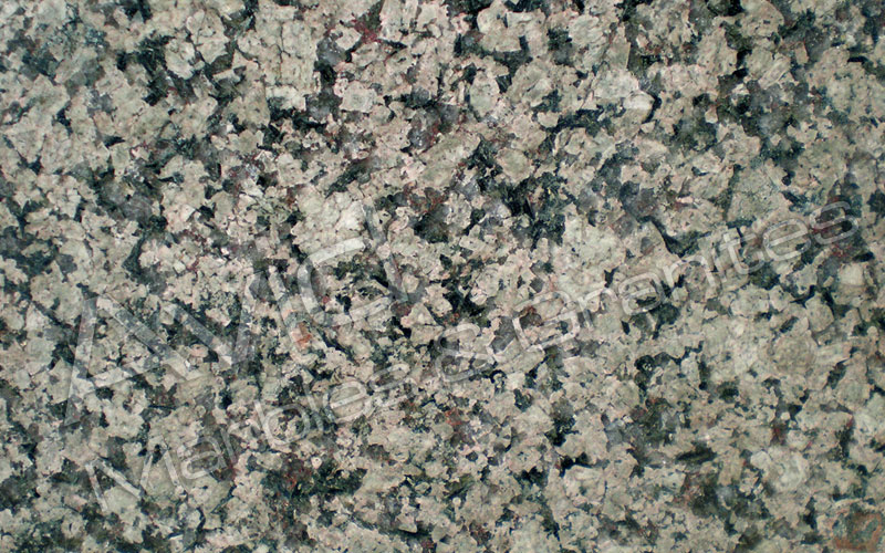 Desert Green Granite Manufacturers from India