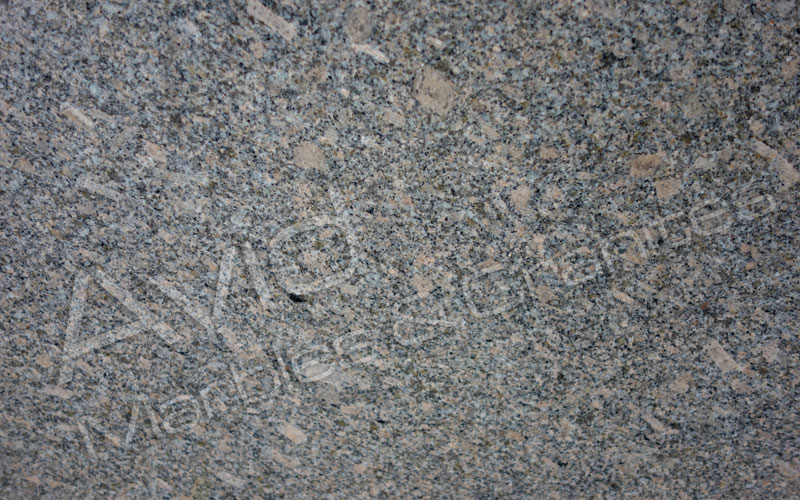 GD Brown Granite Manufacturers from India