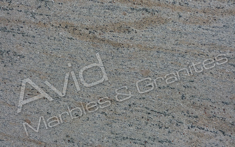 Ghibli Granite Manufacturers from India