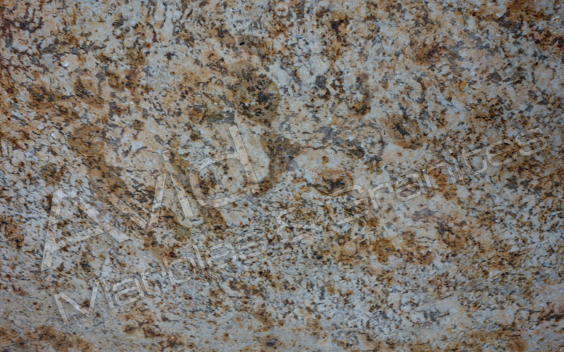 Golden Harvest Granite Manufacturers from India