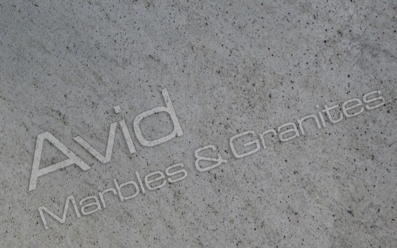 Kashmir White Granite Manufacturers from India
