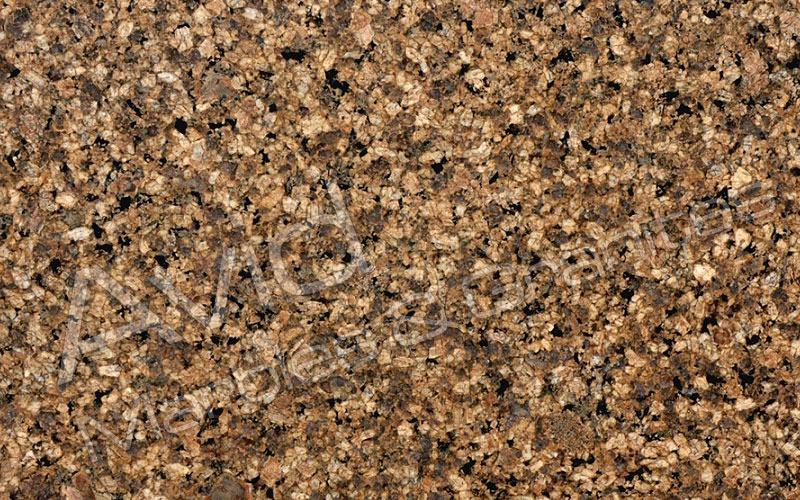Merry Gold Granite Manufacturers from India