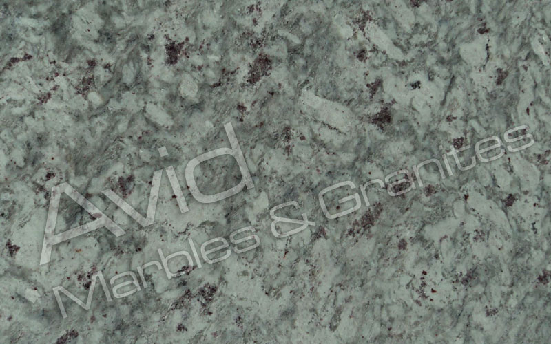 Moon White Granite Suppliers Manufacturer Amp Exporter In