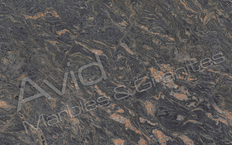 Paradiso Bash Granite Manufacturers from India