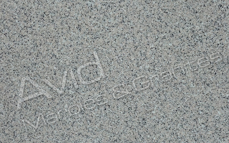 Pewter Grey Granite Manufacturers from India