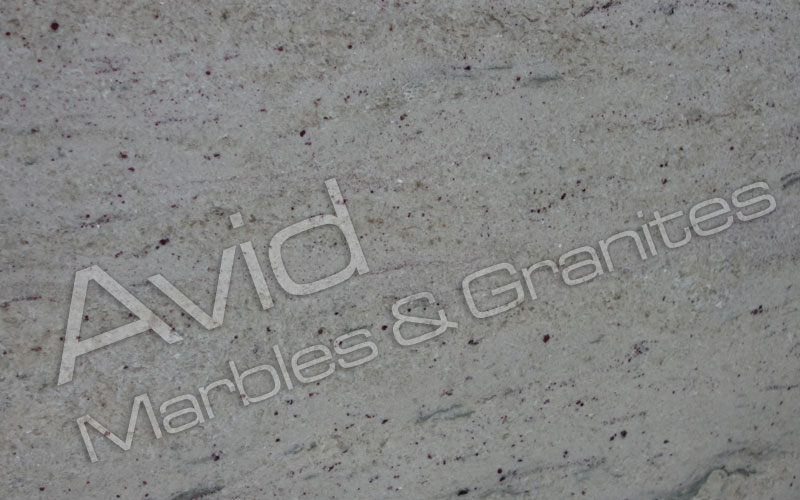 River White Granite Manufacturers from India