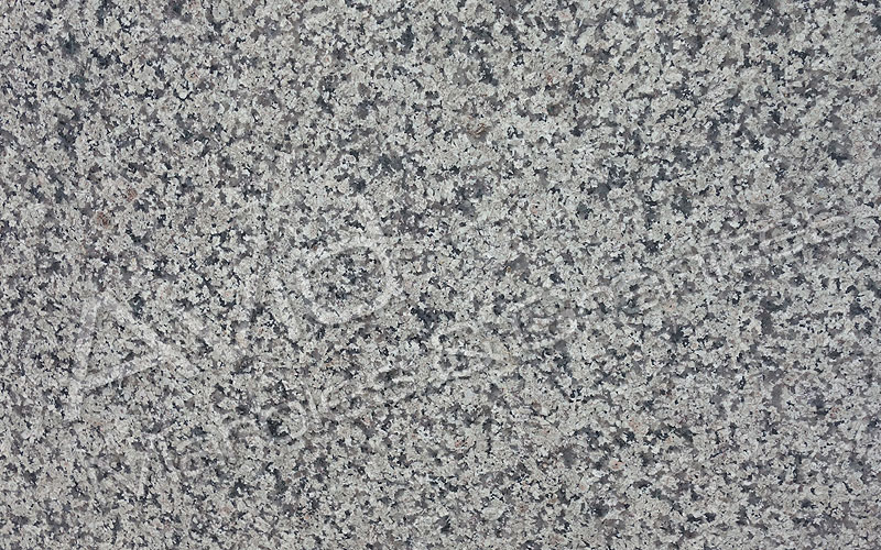 Royal Cream Granite Manufacturers from India