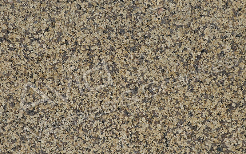Royal Gold Granite Manufacturers from India