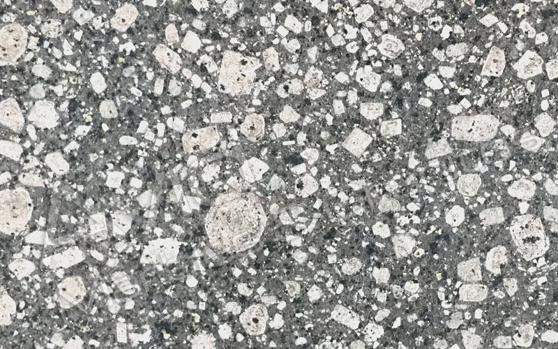 Santa Fe Brown Granite Manufacturers from India