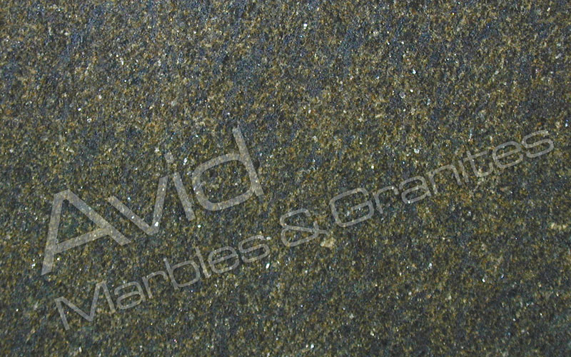 Seaweed Green Granite Manufacturers from India