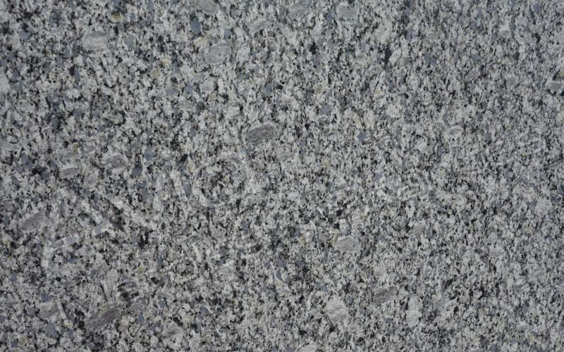 Topaz Blue Granite Suppliers Manufacturer Amp Exporter