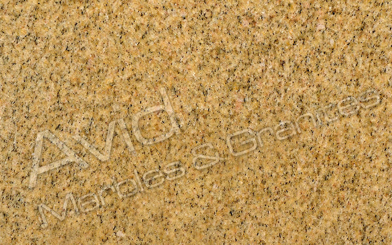 Victorian Yellow Granite Manufacturers from India