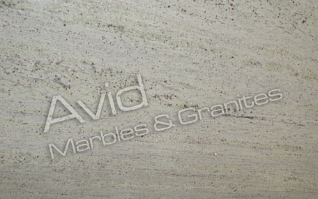 Amba White Granite Suppliers from India