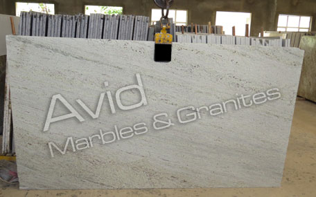 White Granite Manufacturers in India