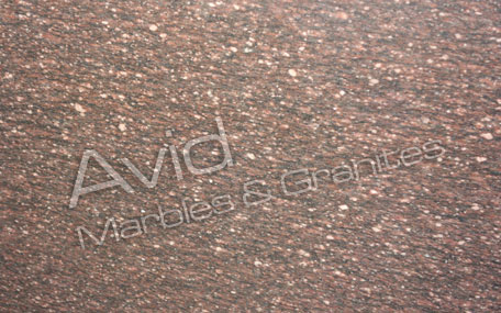 Asian Top Granite Producers in India