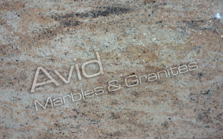 Astoria Granite Suppliers from India
