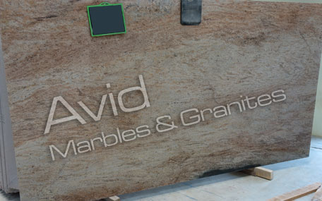 Ivory Granite Manufacturers in India