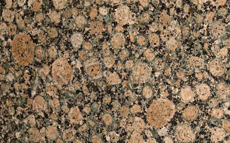 Baltic Brown Granite Suppliers from India