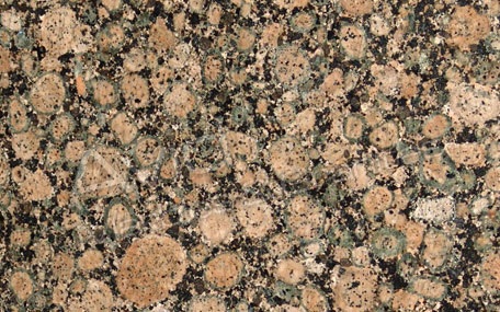 Baltic Brown Granite Exporters from India