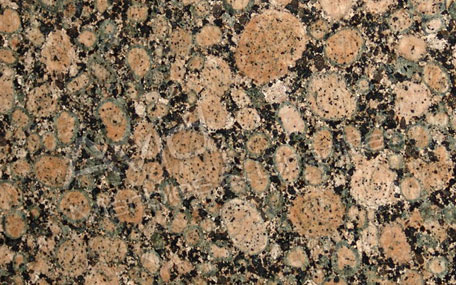 Baltic Brown Granite Producers in India