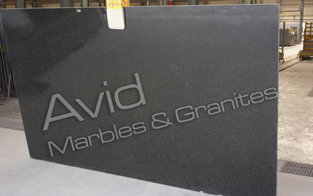 Black Pearl Granite Exporters from India