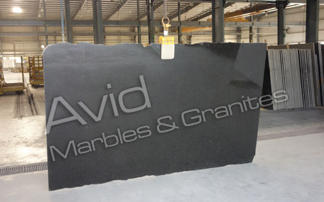 Black Pearl Granite Wholesalers in India