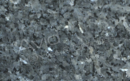 Blue Pearl Granite Suppliers from India