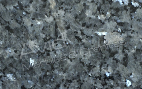 Blue Pearl Granite Producers in India