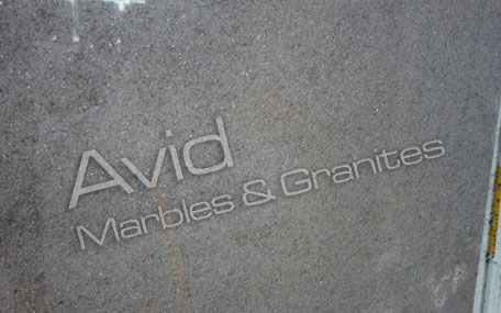 Brown Sparkle Granite Suppliers from India