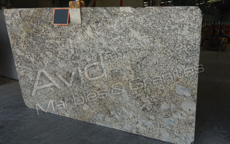 Cairo Gold Granite Exporters from India