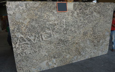 Cairo Gold Granite Producers in India