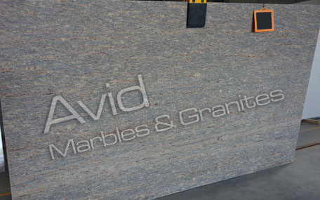 Century Brown Granite Wholesalers in India