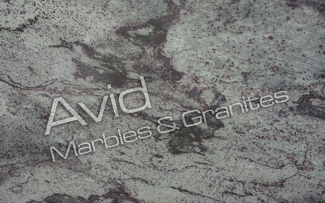 Cielo Blue Granite Suppliers from India