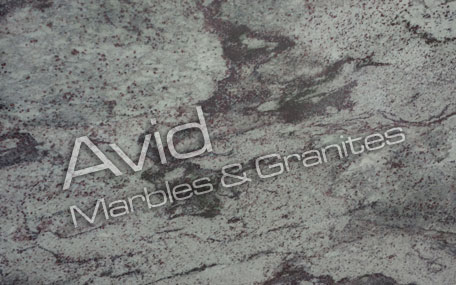 Cielo Blue Granite Exporters from India