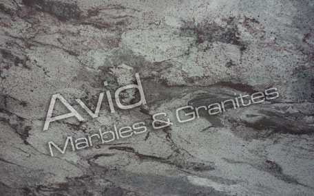 Cielo Blue Granite Producers in India