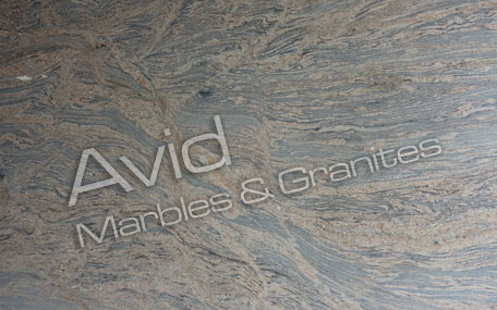 Colombo Juparana Granite Suppliers from India