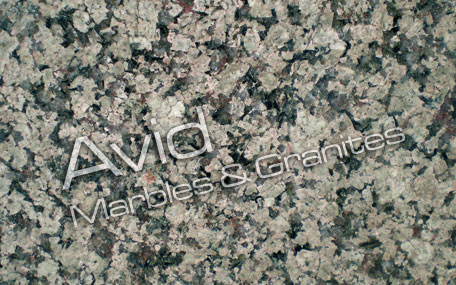 Desert Green Granite Producers in India