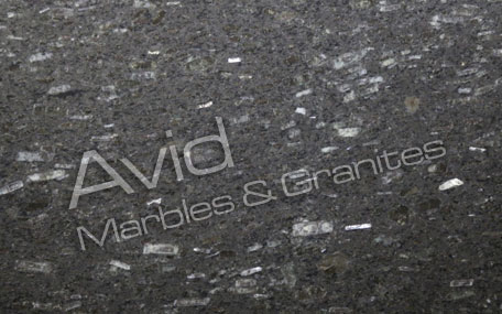 Flash Blue Granite Suppliers from India
