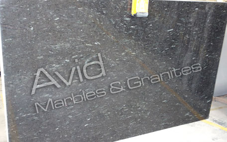 Blue Granite Manufacturers in India