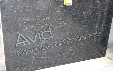 Flash Blue Granite Wholesalers in India