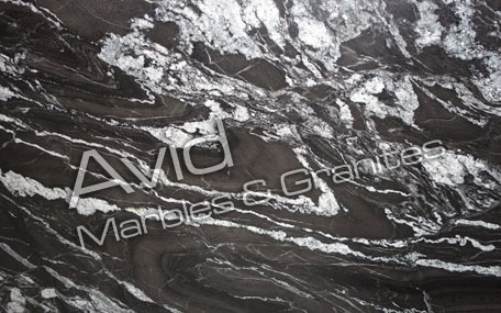 Black Forest Granite Wholesalers in India